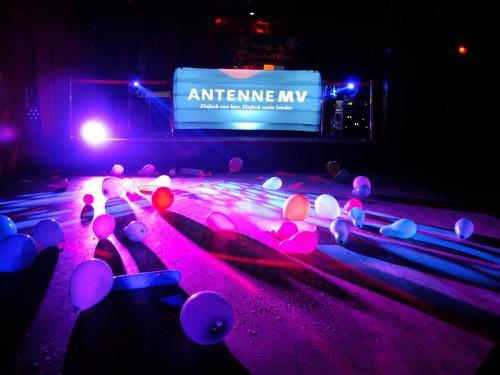 konfetti party 01