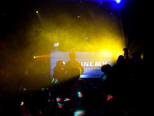 konfetti party 07