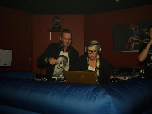 konfetti party 09