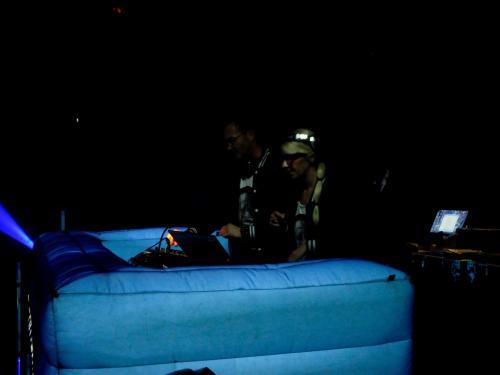 konfetti party 12