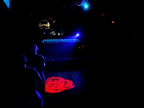 labelnight2 06