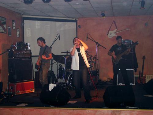 Noob 2007 003